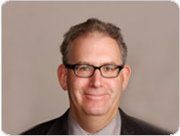 Dave Armon, vice chairman, dna13