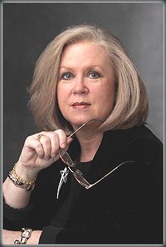 Kathleen L. Lewton, APR, Fellow PRSA, principal, Lewton, Seekins & Trester