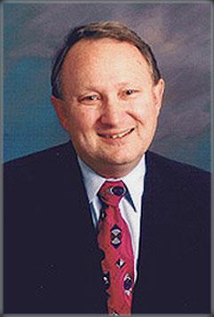 Steven V. Seekins, APR, Fellow PRSA, principal, Lewton, Seekins & Trester