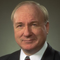 James E. Lukaszewski, ABC, APR, Fellow PRSA, CCEP, chairman and president, The Lukaszewski Group Inc.