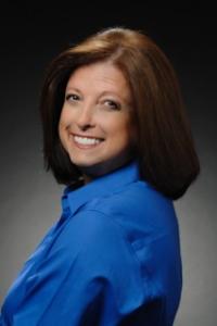Debbie Wetherhead