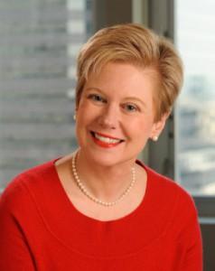Angela Jeffrey photo