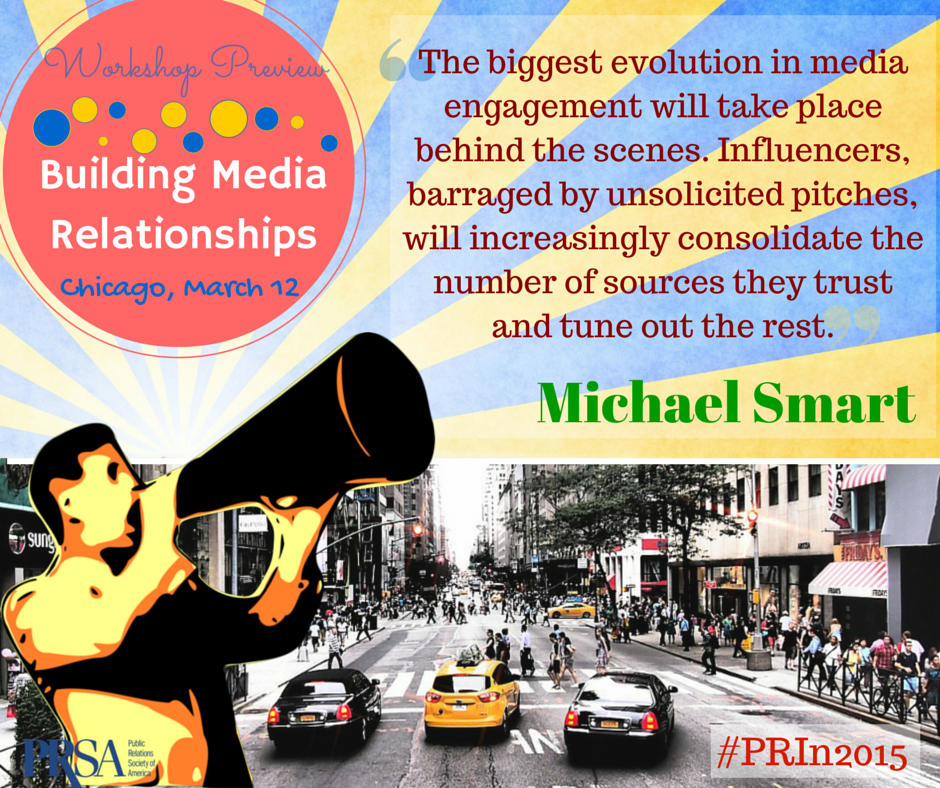 Michael Smart Preview (2)