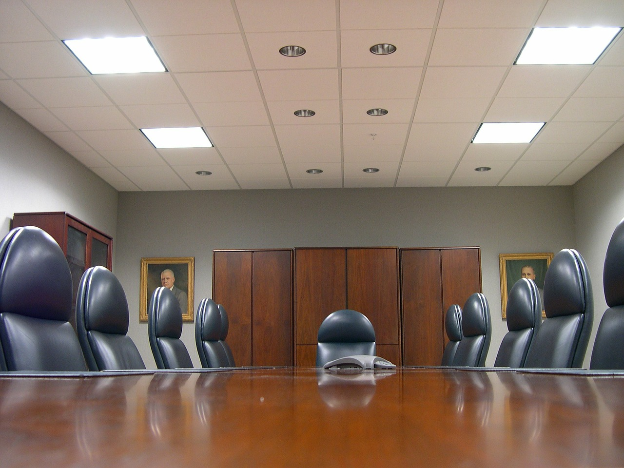 meeting-room-10270_1280