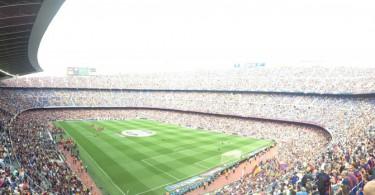 Stadium_pixabay-1024x349