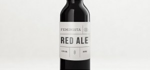 Cerveja Feminista_25 percent