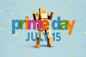 amazon prime day_full