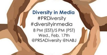 Diversity-Chat-Image-1