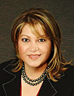Rosanna M. Fiske, APR, Fellow PRSA