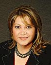 Photo of Rosanna Fiske, PRSA 2011 chair and CEO