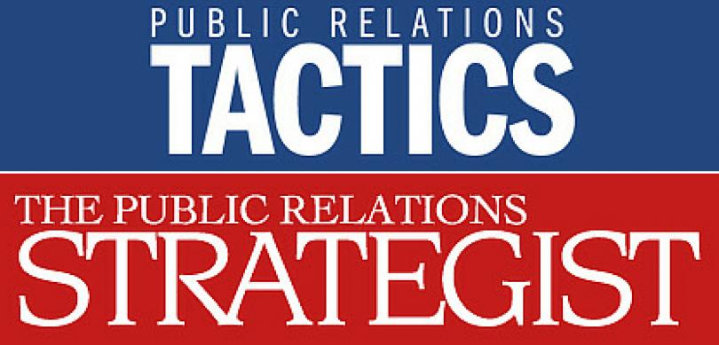 tactics strategist