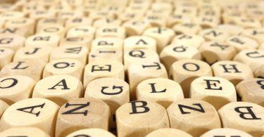 wood-cube-473703_1280