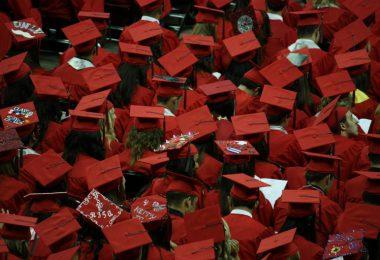 graduates-351603_1280-768x512