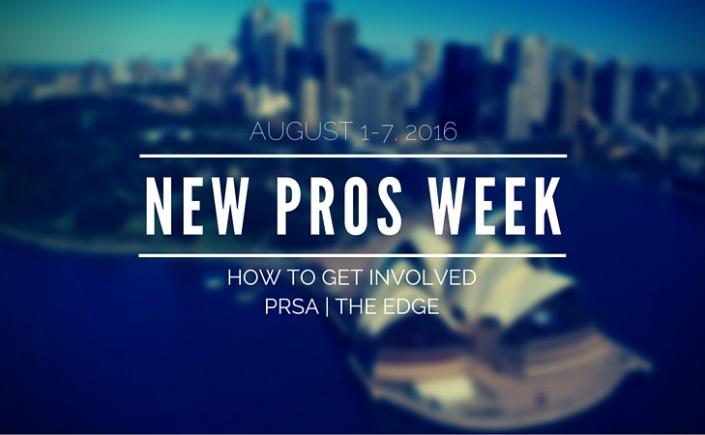 New-pros-week-705x435
