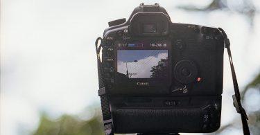 digital-camera-1281248_1280