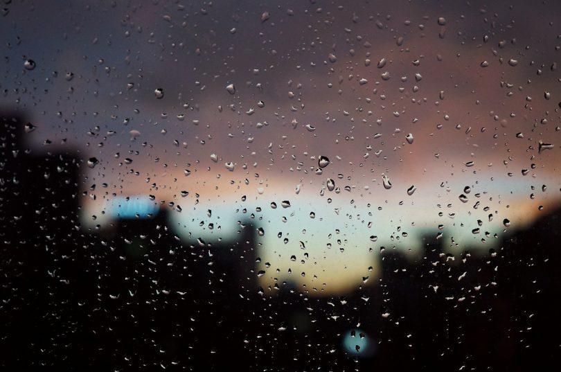 raindrops-546254_1280