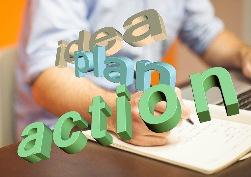 business-idea-680788_1280