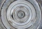 wood-822241_1280