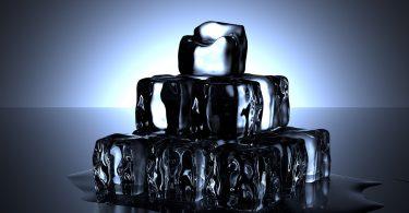 ice-cubes-1224804_1280