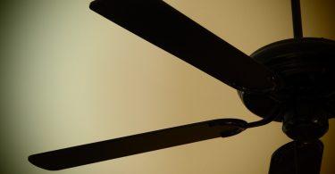 ceiling-fan-1333756_1280