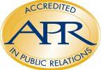 APR_Logo