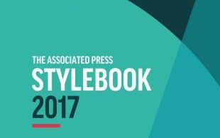 2017-Stylebook-cover fix