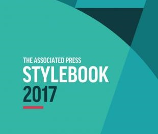 2017-Stylebook-cover fix
