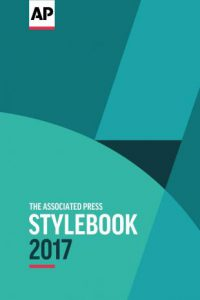 2017-Stylebook-cover in text
