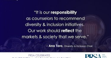 thumbnail_PRSA_Diversity_Ana-Toro