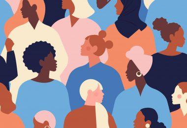 Women and diversity