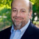 Jon Goldberg