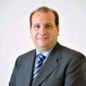 Mariano Iovine
