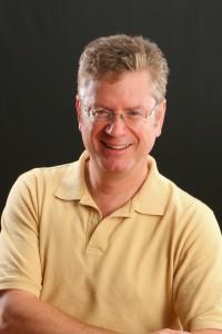 Sean Williams, owner, Communication AMMO