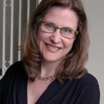 Mary Henige, APR
