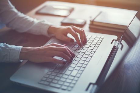 Tips For Authentic Executive Communications As A Ghostwriter  Prsay Most Pr Professionals Spend Their Careers As Ghostwriters We May Not Think  About It That Way  Were Simply Drafting A Memo To Employees Or Writing  The
