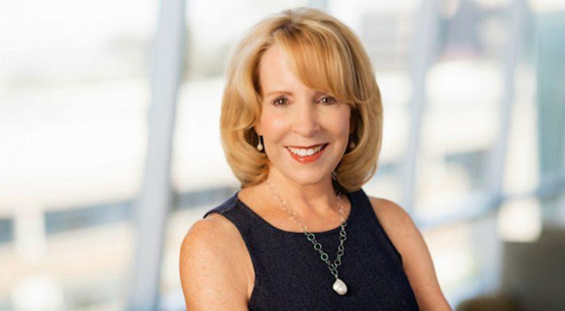 Diane Gage Lofgren