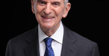 Howard J. Rubenstein
